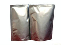universal laser printer toner powder price for HP