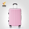 Royal King Protect Hard Case Luggage