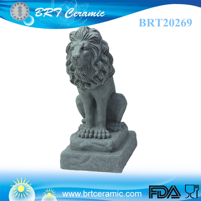 popular resin concrete statue molds