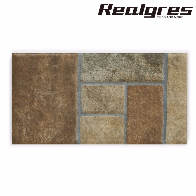 Economical clean ultra thin caesar stone tile