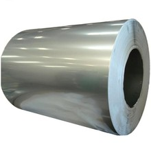 China boxing manufacturer galvanized strip / cold rolled sheet / metal steel coil cut to length line in low price for sale
