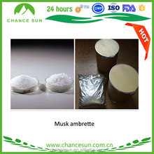 Competitives Price Musk Ambrette CAS 83-66-9