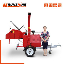 With 20 years experience new condition heavy duty log splitters