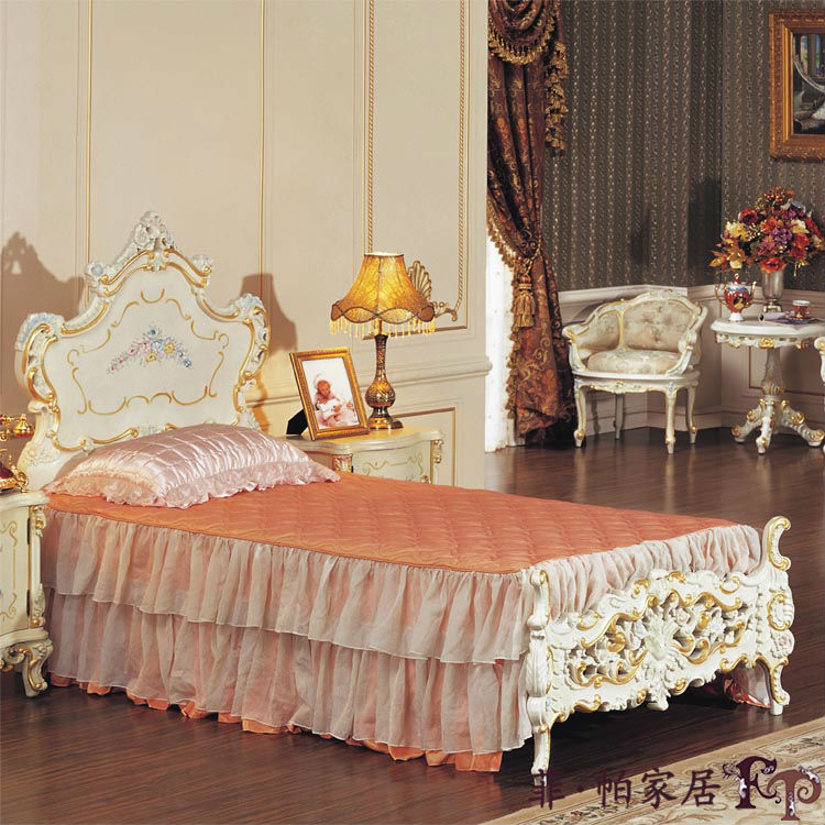 classic bedroom furniture antique reproduction french furniture