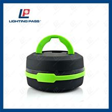 camping portable led torch lantern made in China