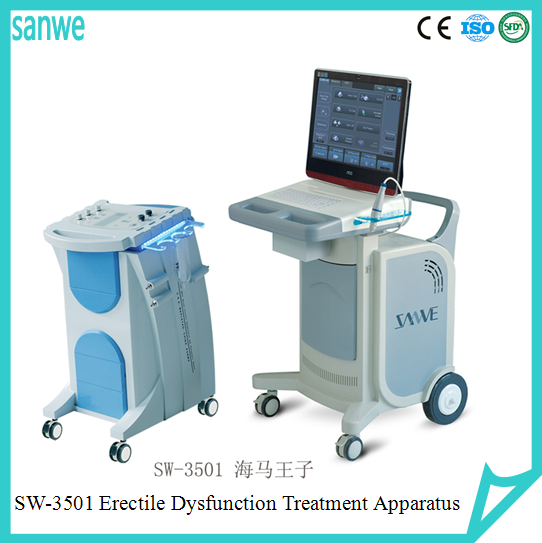 SANWE Gynecology Colposcope with Software, Digital Electronic Colposcope, Colposcope with Software and Camera
