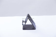 Foldable Universal Mobile Phone Stand