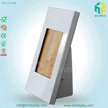 HIC Wholesale Paper Poster Board Stands Display Stand