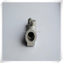 Online shopping Trade assurance small spare parts casting fabrication