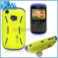 Designer Cases For Blackberry Curve 8520 8530 9300