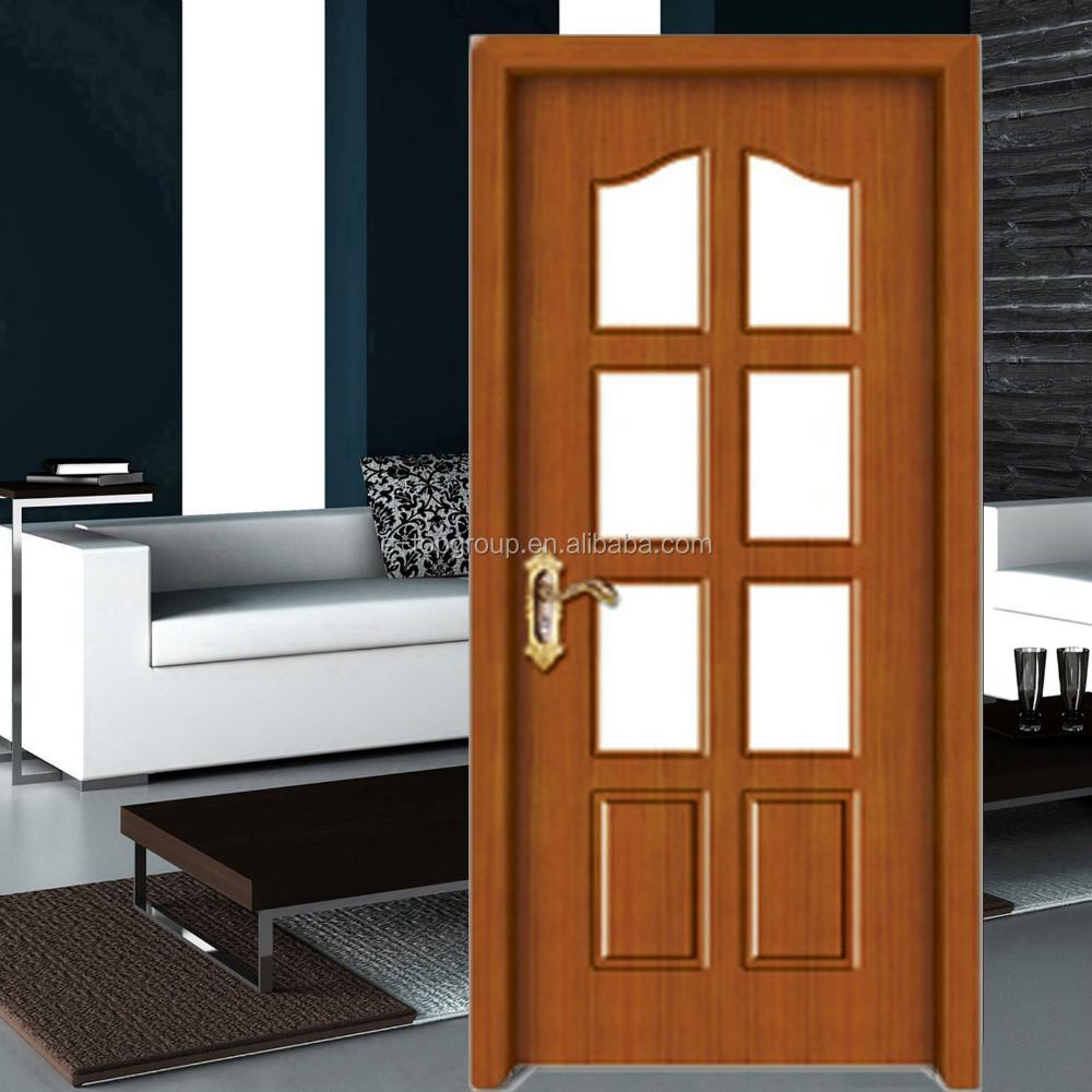 E Top Door Main Door Wood Carving Design Front Door Designs Buy