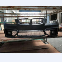 front bumper for BMW E90 M4