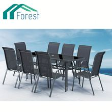 Offer Credit ODM Srevice english garden furniture