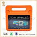 Factory direct sale high quality shockproof cover case for kindle fire hdx 7