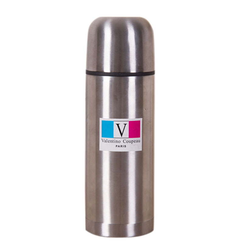 Bulk Cheap Stainless Steel Vacuum Thermo Cup