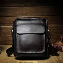 office men pu leather bags