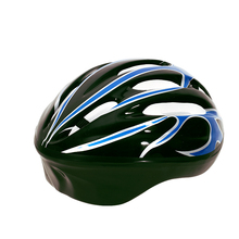 T077 Motorcycle Accessories Bodies Protection Bicycle Sports Helmets