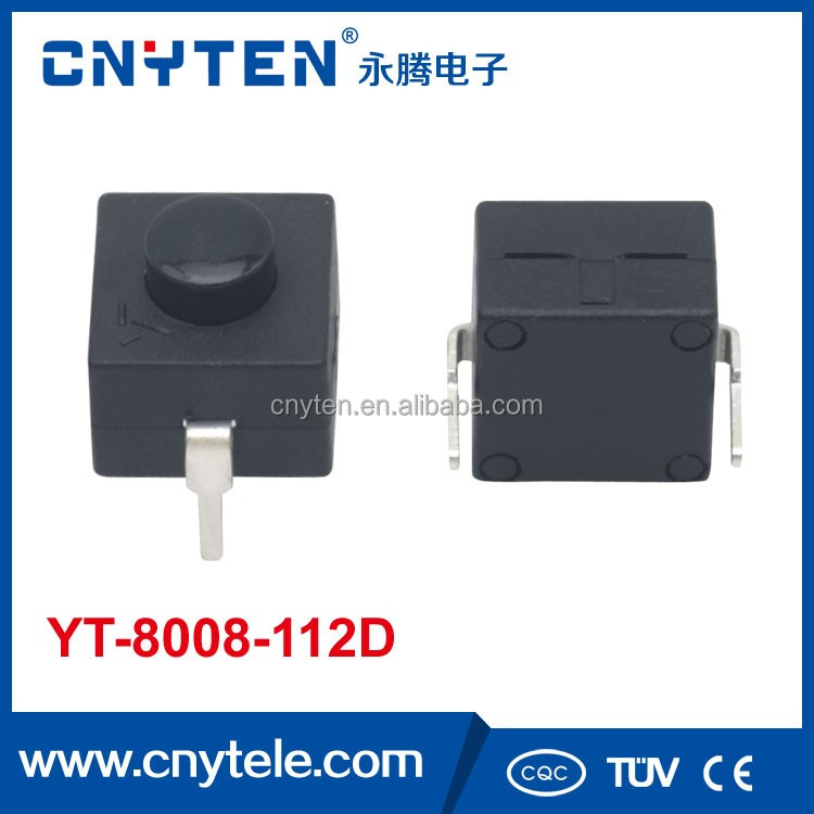 large current switch light switches top quality refrigerator door switch