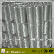 Fiberglass direct roving 1200tex for Water tank