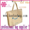 extra large tote bag hb5399