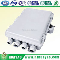 fiber optic distribution box/Wholesale cheap price onu ftth