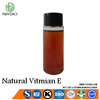 Food Feed Cosmetic Natural Vitamin E
