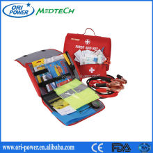 wholesale new FDA CE ISO approved oem promotional portable auto car emergency road assistance