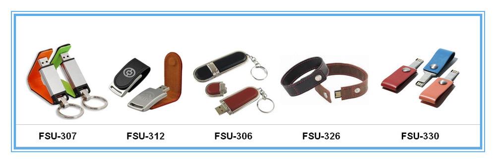 Top quality Custom logo retro metal Key USB flash drive 32 GB