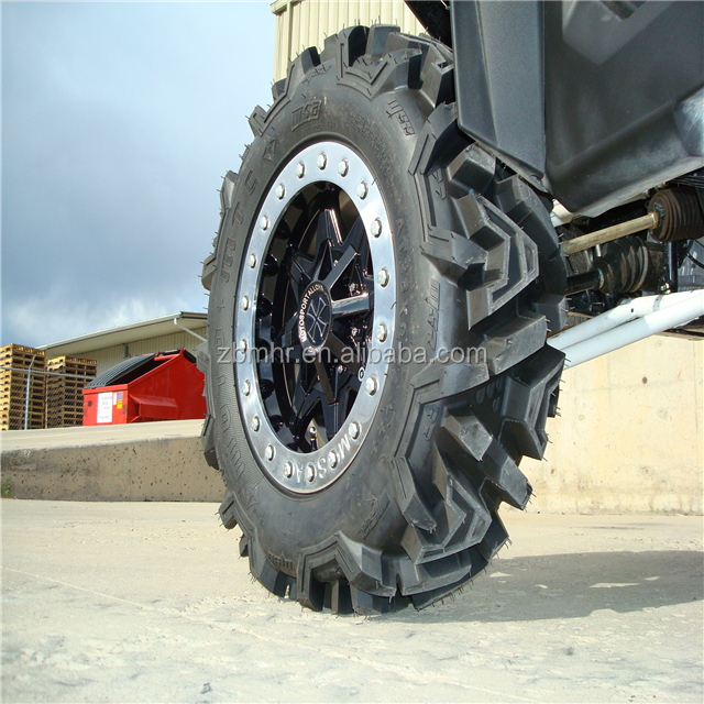 Brand MHR 10 Inch Atv Tire 22x10-12 Wholesale