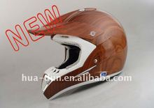 HD hot ece approved ece r22.05 motorcross motorcycle helmet for motorbike
