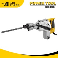 AF RH38E Big Power 38mm Multifunction Hammer