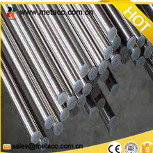 China Made hollow steel rod With Long-term Technical Support