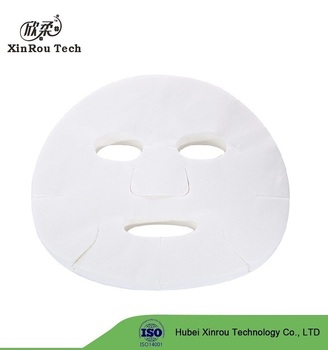 Disposable Cosmetic Beauty Nonwoven for Face Mask Sheet Mask