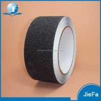 Adhesive Tape Safety Tape, Non Skid Tape for Stairs, Adhesive Tape
