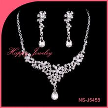 YIWU FACTORY Latest Trendy Design magnetic jewelry sets