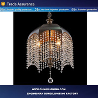 2016 crystal lighting fixture chandelier 2013