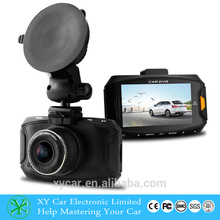 Best road safety guard HD Driving Video Recorder vehicle camera car dvr camera XY-A7