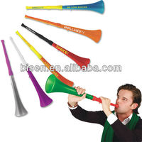 Football fan Horn,Plsctic Vuvuzela