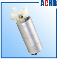 ACHR fuel pump for GM,CHEVROLET AIRTEX: E3902 CARTER:P74000