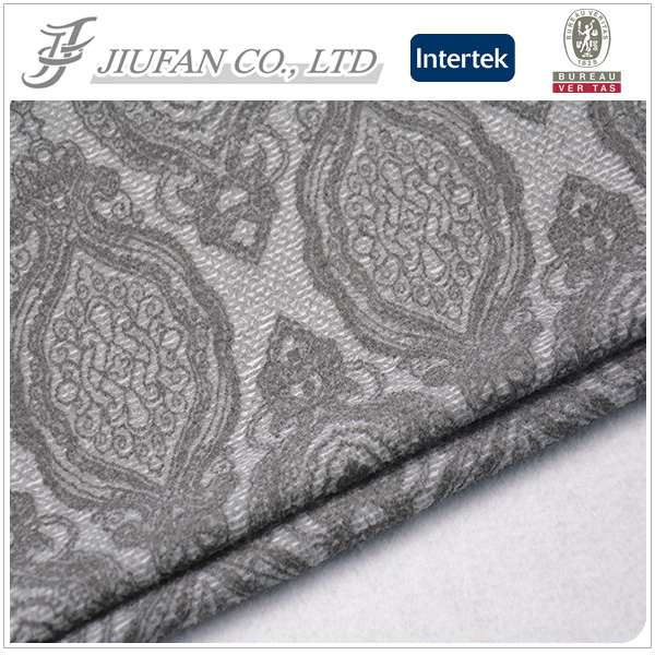 Jiufan textile polyester textile lace fabric wholesalers from china