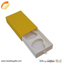 Wholesale luxury candle boxes packaging supplies With Free Sample