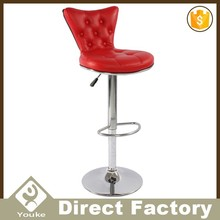 Best quality chic modern used bar furniture