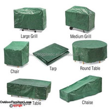 Durable And Washable Reuse Patio Garden Outdoor Furniture Cover Fo Outdoor  Furniture Cover Outdoor Furniture Cover Direct From