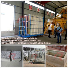28 years composite panel acp sandwich panel production line
