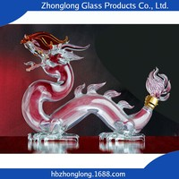 Made In China High Borosilicate Glass Bottle Supplier In Penang