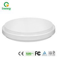 Hot Selling Wholesale Cheap Round Indoor