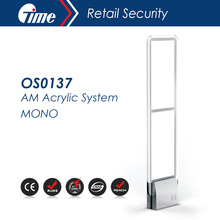 ONTIME OS0137 Eas Security Gate/ Store Anti-theft Gates/Eas System
