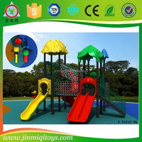 playing ground kits,commercial toy,timber play house