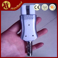 Electric High Temperature Flat Plugs