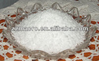 Factory directly 2013 hot sales stearic acid 57-11-4 used To make washing machine powder